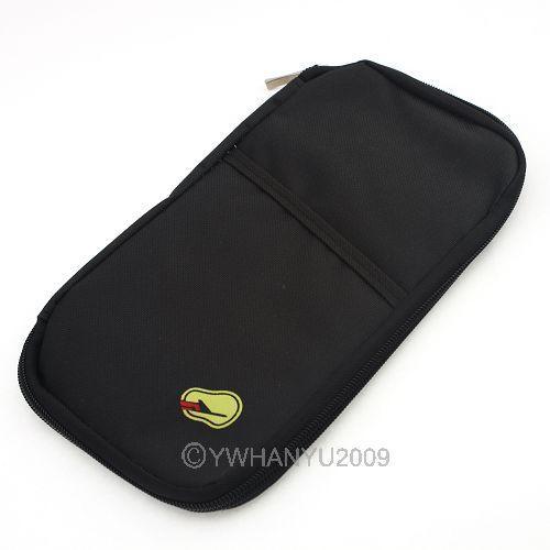 Organisateur cosm tique sac main rangement pochette - Pochette rangement sac a main ...