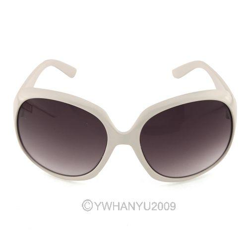 trendy reading glasses  glasses unisex sunglasses